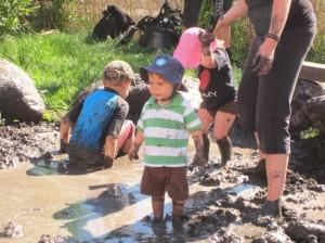 Mud Day 005