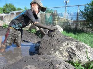 Mud Day 024